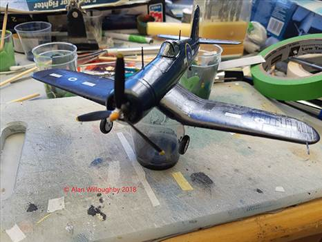 RNZAF F4U Corsair Build 6M.jpg -