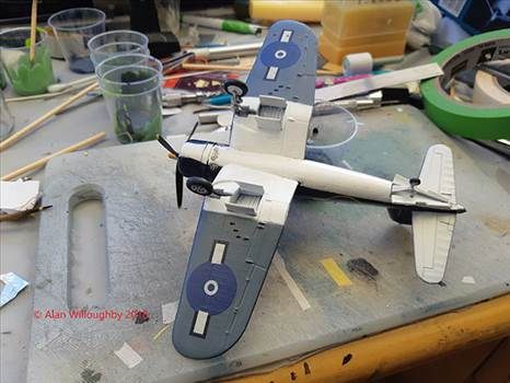 RNZAF F4U Corsair Build 6J.jpg -