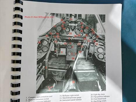 339E Pilots Notes Inst Panel & Fwd Cockpit Photo.jpg by LDSModeller