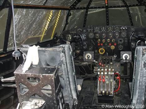 Pilots platform.jpg -
