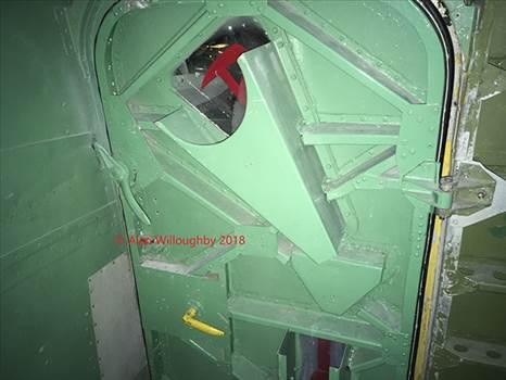 NZ4115 Main Hatch inner copy.jpg -
