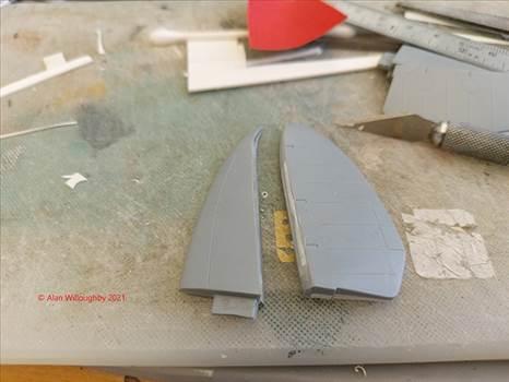 488 Sqn BuffaloTail plane 8h12  .jpg by LDSModeller