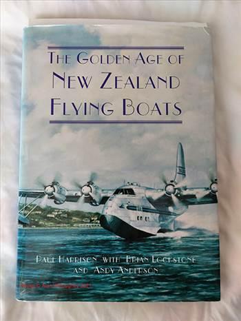 Golder Age of NZ Flying Boats CR & Sized.jpg by LDSModeller
