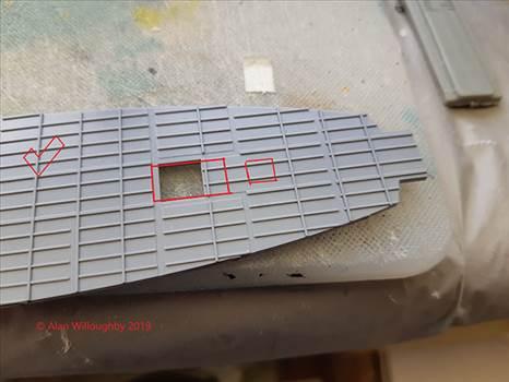 Sunderland MR5 Build 2l copy.jpg by LDSModeller