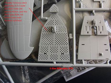 It Sund Mk III Bow decking copy.jpg by LDSModeller