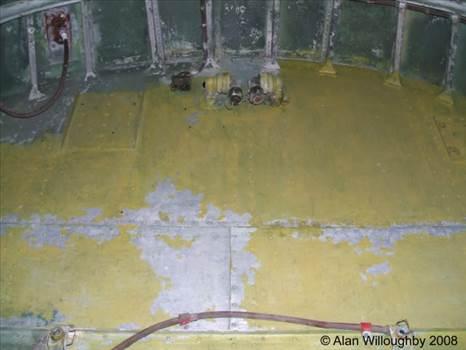 Forward sub bulkhead.jpg -