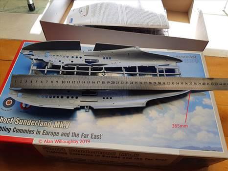 Sunderland MR5 Build 1eeeee.jpg -