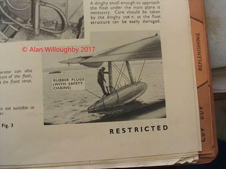 Sunderland Manual 5 copy.jpg -