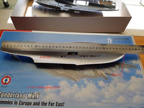 Sunderland MR5 Build 1eeeeee.jpg by LDSModeller