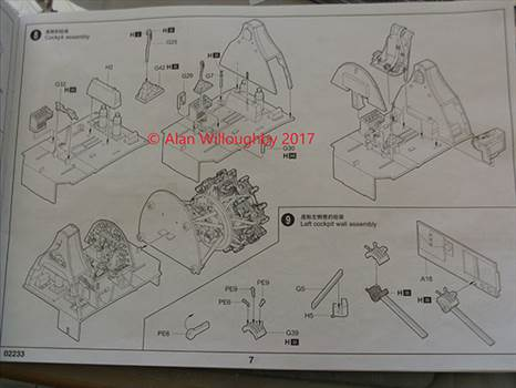Kit Instructions.jpg -