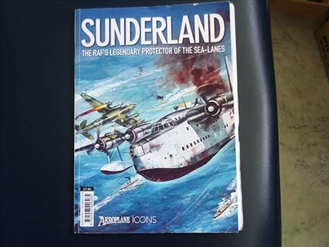 Sunderland book.jpg by LDSModeller