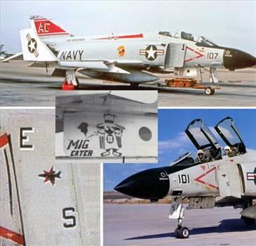 VF 31 Phantom with Mig Kill.jpg -