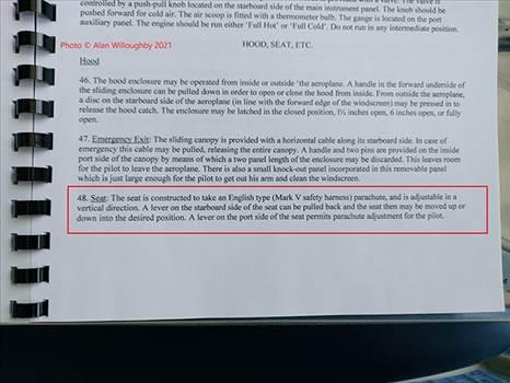339E Pilots Notes Pilots Seat Description .jpg by LDSModeller
