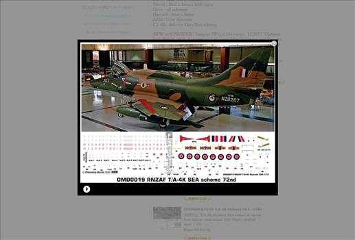 Screenshot_2020-12-30 Oldmodels Decals - RNZAF 70-85.png by LDSModeller