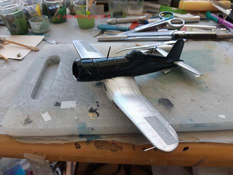 RNZAF F4U Corsair Build 5A.jpg -