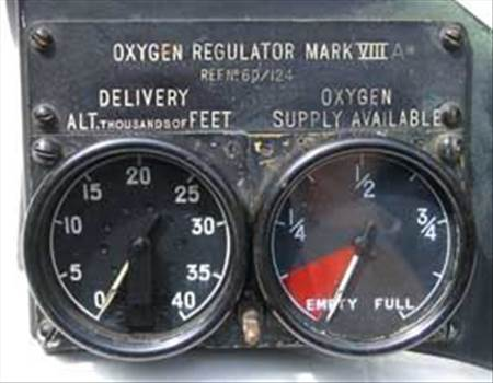 MkVIII-AOxygenRegulator 5c2.jpg by LDSModeller