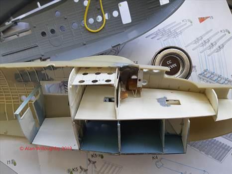 Sunderland MR5 Build 2kkk.jpg by LDSModeller