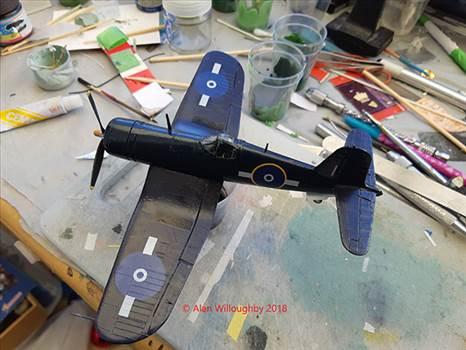 RNZAF F4U Corsair Build 6I.jpg -