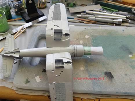 RNZAF F4U Corsair Build 4F.jpg -