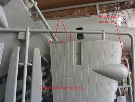 Mk III Transport copy lower wing.jpg by LDSModeller