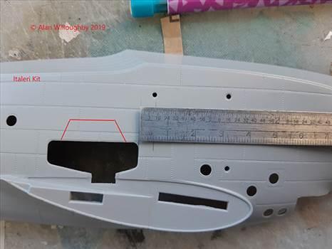 Sunderland MR5 Build 2a.jpg -