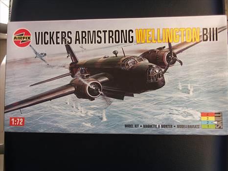 Wellington Mk III.jpg by LDSModeller