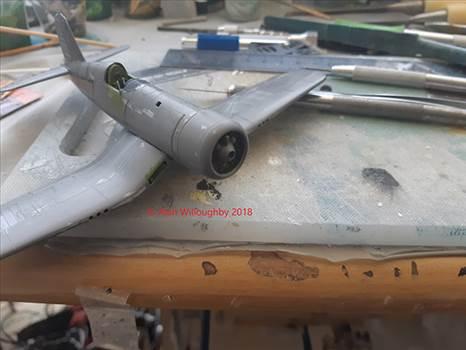 RNZAF F4U Corsair Build 2F.jpg -