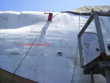 NZ4115 Bow Aerials.jpg -