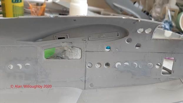 RNZAF Sunderland Mk III 2kpg.jpg by LDSModeller