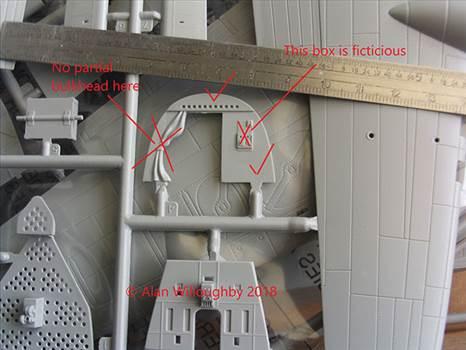 Mk III Transport WO bulkhead copy.jpg by LDSModeller