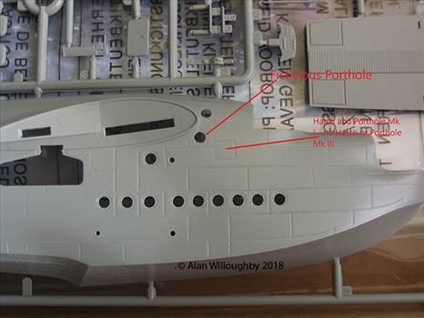 It Sun Mk III Strbd side copy.jpg -