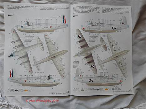Sunderland MR5 Build 1r.jpg -