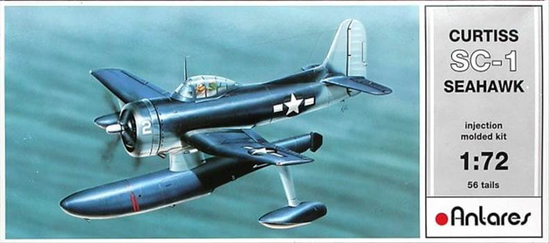 Curtiss Seahawk.jpg -