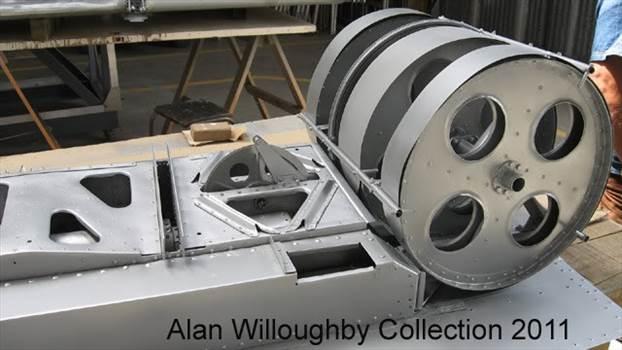 Bomb  rack slide covers.jpg by LDSModeller