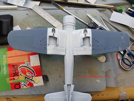 RNZAF F4U Corsair Build 4I.jpg -
