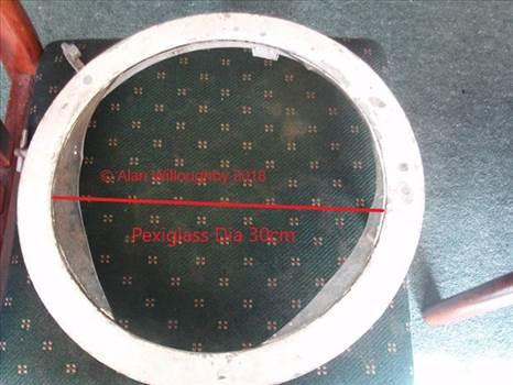 Sunderland Porthole Pexiglass.jpg by LDSModeller