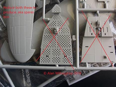 Mk III Transport Flight Deck copy.jpg by LDSModeller
