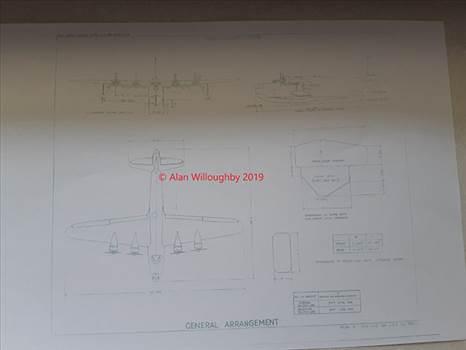 Sunderland MR5 Build 1s.jpg -
