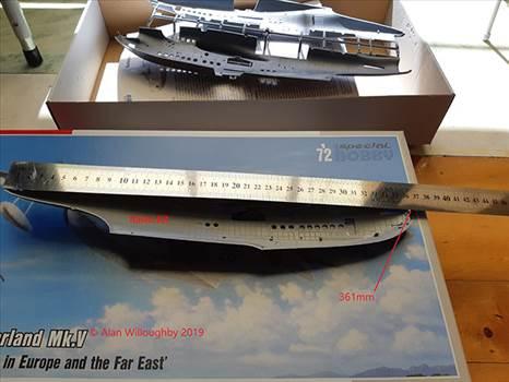 Sunderland MR5 Build 1eeeeeee.jpg -