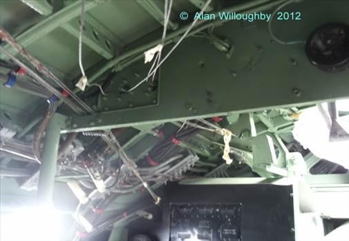 Balsa partial bulkhead.jpg -
