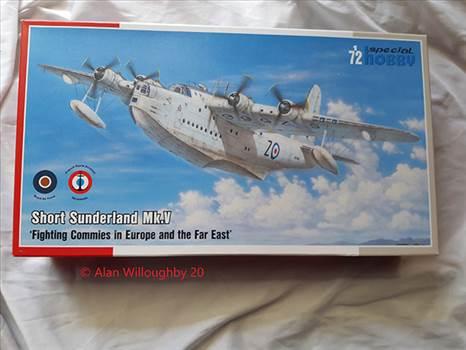 Sunderland MR5 Build 1a.jpg -