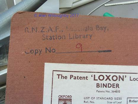 Sunderland manual 1 copy.jpg -