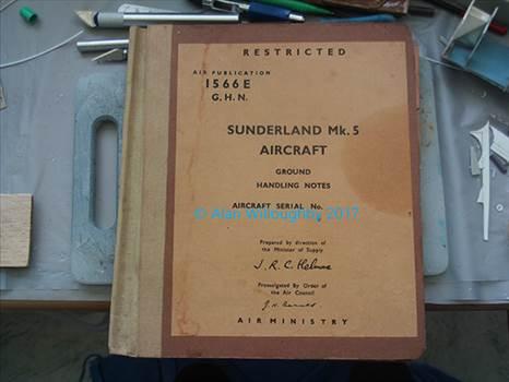 Sunderland manual.jpg -