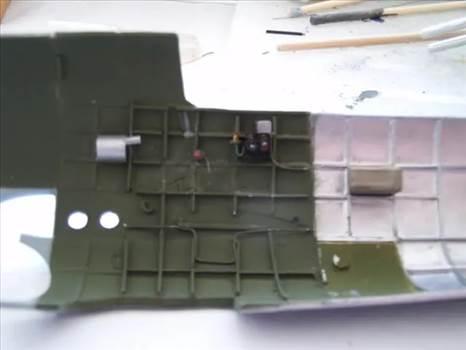 488 Sqn Mk VIII Ox Regulator 5C.jpg by LDSModeller