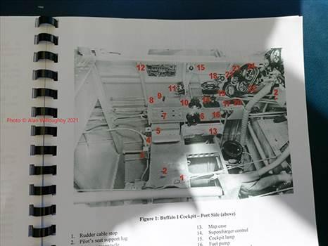 339E Pilots Notes Portside Photo.jpg by LDSModeller