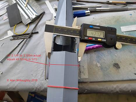 Sunderland MR5 Build 2c.jpg -