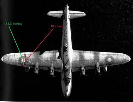 Sunderland Mk5 Roundel Dimensions.jpg by LDSModeller