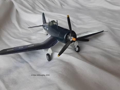 RNZAF F4U Corsair Build 7D.jpg -