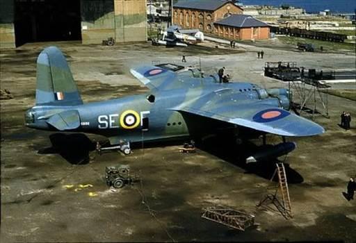 Sunderland Mk I 95 Squadron.jpg by LDSModeller