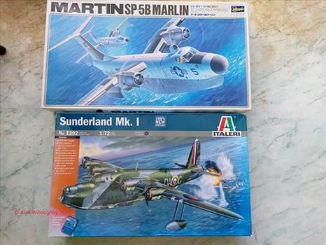 Marlin & Sunderland Copy.jpg by LDSModeller